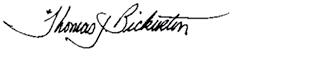 bickerton-signature-greyscale.psd