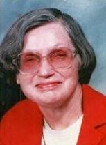 Carol Hope Davison