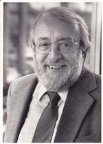 Rev. Edward F. Dobihal, Jr.