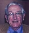 Lester McGonagle