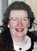 Arlene Penney