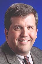 Gregory Jones